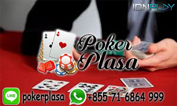 Bermain Poker Online Android
