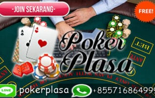 Download Aplikasi Poker Online IDN PLAY Gratis